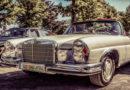 Kein Abzug der Mehrwertsteuer bei Autokauf von Privat