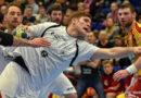 EHF-Cup: Die MT hat in Finnland Glück auf ihrer Seite