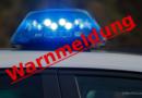 So gehts nicht: Betrügerin gibt sich als Bundespolizistin aus
