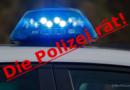 """Sei kein Narr!  """"Tolle Tage"""" ohne Alkohol und Drogen am Steuer  –  was die Polizei rät!"""