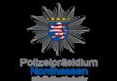 "Fritzlar Brand im ""Hospital zum Heiligen Geist"" – Brandursachenermittlung dauert noch an"