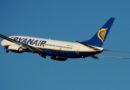 Bundesgerichtshof zur Rückforderung angeblicher Beihilfen für Ryanair am Flughafen Lübeck