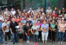 25 Jahre Sinfonieorchester der Uni Kassel
