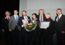 Ausgezeichnete Gastlichkeit: GrimmHeimat kürt vier Preisträger