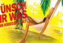 Pech-Familie aus Kassel im Radio-Glück: Ersten gemeinsamen Urlaub bei FFH gewonnen