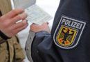 """""""Ein Polizist ist immer im Dienst!"""""""