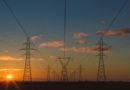 Strom für die Region Mosul: KfW unterstützt die Wiederherstellung von nötiger Infrastruktur