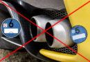 ADAC Ecotest: Moderne Diesel sind sehr sauber