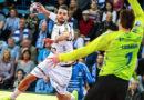 MT besiegt VfL mit 30:23 – Schwalbe Arena bleibt gutes Pflaster