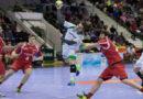 EHF-Cup: MT will sich nicht noch einmal auf die Hörner nehmen lassen