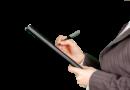 11 gute Tipps aus dem Arbeitsrecht für NordHessen-Journal Leser