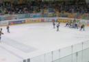 Huskies gewinnen 5:1 in der Lausitz