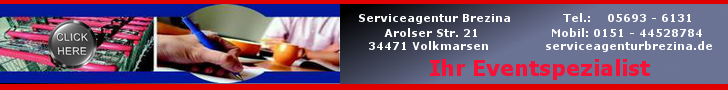 Serviceagentur
