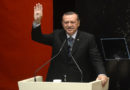 Erdogan siegt