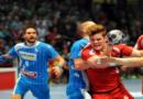MT Melsungen: Roth – Sieg in Stuttgart wäre Schritt in die richtige Richtung