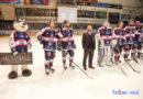 Kassel Huskies: Tickets für das Halbfinale ab sofort im Verkauf