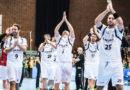 """Folgt dem """"Down"""" im EHF-Cup nun ein """"Up"""" in der Liga?"""
