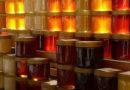 Argentinien mit 13 600 Tonnen größter Honiglieferant Deutschlands