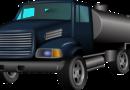 Schadenersatzansprüche im LKW-Kartell