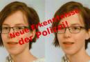 Neue Erkenntnisse zur vermissten Lucy S. – Hinweise auf Aufenthalt in Düsseldorf