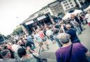 Das Jahr der documenta 2017 und der CSD