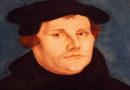 Reformationstag – das große Fest