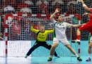 MT Melsungen besiegen die Spanier im EHF Cup