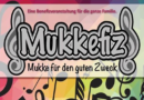 8. April: Konzert für Kinder