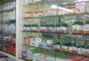 Apothekerschaft begrüßt Karlsruher Urteil zur Arzneimittelpreisverordnung