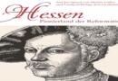 Die Pioniere der Reformation