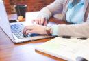 Arbeitgeberverband HESSENMETALL Nordhessen belohnt beste Praktikumsberichte mit Preisgeldern