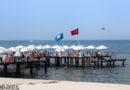 Türkei-Reisen: Verbraucherzentrale NRW fordert Kulanz für Umbuchungen