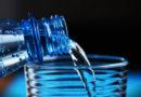 Um Glas Wasser gebeten: Trickdiebinnen bestehlen Seniorin