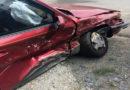Echter Unfall oder Versicherungsbetrug?