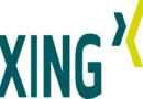 Sich selbst bei XING  als Freiberufler eingetragen – Kündigung