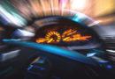 Mit 206 km/h bei erlaubten 120 in Richtung Kassel unterwegs