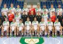 EHF Cup: Besteht die MT auch in Spanien?