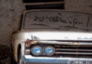 Autokauf: Transport- oder Ladeschaden als Mangel