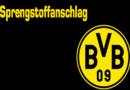 Polizei Dortmund geht von gezieltem Angriff aus