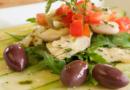 Tierfreundliche Ostern: PETA präsentiert Rezepte für ein veganes Festessen