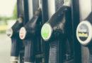 Kraftstoffpreise deutlich gesunken Knapp drei Cent weniger seit Ende Mai