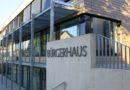 Zukunftswerkstatt im Bad Arolser Bürgerhaus