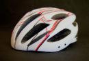 Stichwort Helm – ADAC hat Fahrradhelme getestet