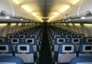 56,5 Millionen Passagiere starteten im 1. Halbjahr 2018 von deutschen Flughäfen