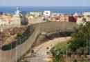 Ein Schutzwall für Europa? 3sat über den Schutz der Grenzen