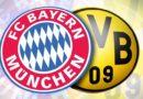 BVB fährt nach Berlin – Bayerns Träume sind zerstört