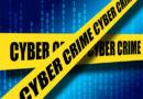 Cyber-Versicherungen: Vermittler sind skeptisch Entscheider erwarten Wandel der Produktwelt