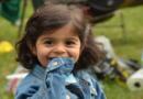 Stadt Hofgeismar plant die Einrichtung von zwei neuen Kindergarten – Gruppen