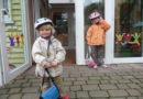 Städte und Gemeinden begrüßen die Abschaffung der Kindergartengebühren