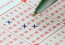 Unbekannter Tipper gewinnt Dreiviertelmillion Euro / Spielschein im Werra-Meißner-Kreis abgegeben